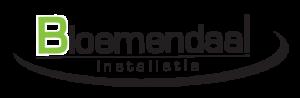 Bloemendaal Logo Alternatief