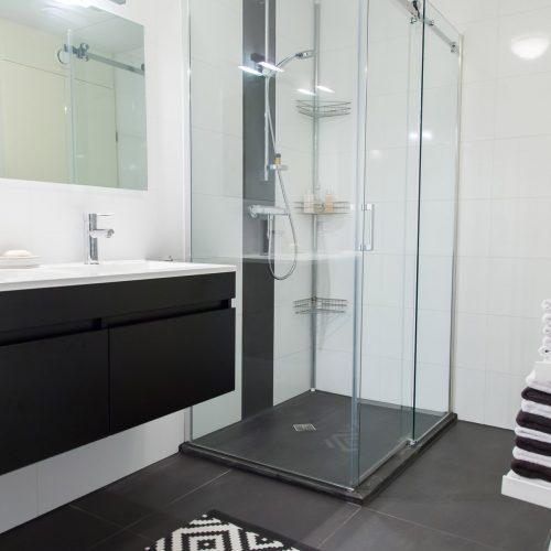 Installatie en renovatie van sanitair in Beverwijk