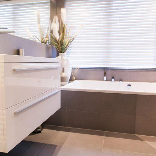 Uw nieuwe badkamer door Bloemendaal installatie